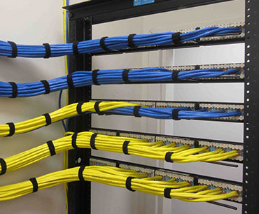Tremendous Wiring And Structured Cabling Service New Jersey And Tri State Wiring 101 Orsalhahutechinfo